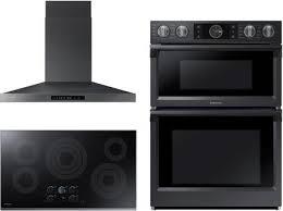 nz36k7570rg 36 inch electric cooktop