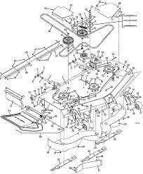 G5200 Kubota Wiring Diagram Kubota D600