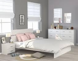 Schwarz Grau Schlafzimmer Schlafzimmer Ideen Schlafzimmer Ideen