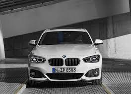 2018 bmw hatchback. unique bmw 2018 bmw m140i 13 bmw hatchback specs price and release date bmw hatchback