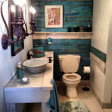 Small Picture Best 20 Pallet wall bathroom ideas on Pinterest Pallet walls