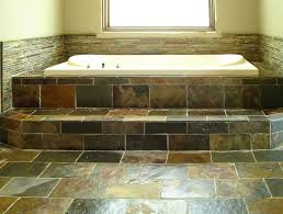 Remodel Works Bath Kitchen Explore St Louis Tile Showers Tile Bathrooms Remodeling Works Of