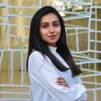 "20+ Profile für ""Aisha"" | LinkedIn"