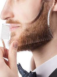 Online Shop for <b>beard</b> comb plastic Wholesale with Best Price ...