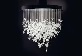 niágara chandelier niágara chandelier