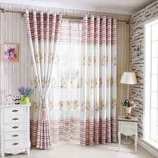 Living Room Curtains And Drapes Online Get Cheap Blue Drape Aliexpresscom Alibaba Group