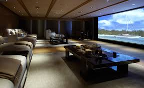 cinema room furniture. Designs 27 Home Theater Couch Living Room Furniture On Interior, Home, Cinema, Cinema N