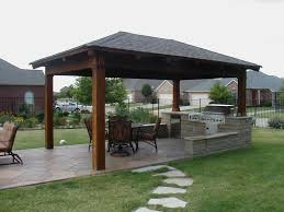 To Build Outdoor Kitchen Inspiration Idea Outdoor Kitchen Plans How To Build Outdoor