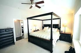 big lots bedroom furniture – morgantownjobs.org