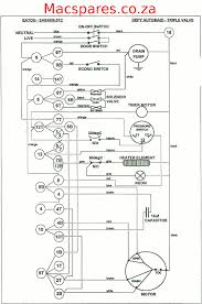 kenworth t680 wiring diagram wirdig