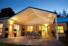 verandah lighting. Verandah Types For Adelaide Homes Lighting