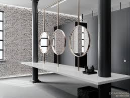 interior designer for office. old victorian malt house office toilets refurbishment interior designer for