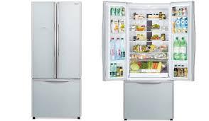 Đánh giá tủ lạnh Hitachi có tốt không chi tiết? 8 lý do nên mua dùng -  Vinatai