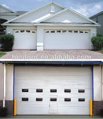 Astonishing Garage Doors For Sale Used Suppliers And 15