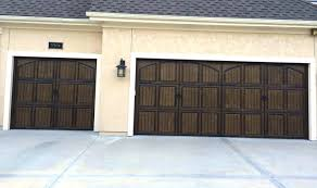 miller garage door miller garage doors home miller garage doors chesapeake va miller garage door company
