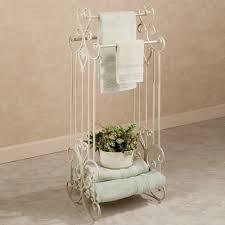 bath towel holder. Click To Expand Bath Towel Holder