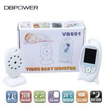 baby room monitors. View Larger Baby Room Monitors S