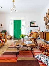 Amazing Home Decor Blogs You Should Follow: Wit + Delight