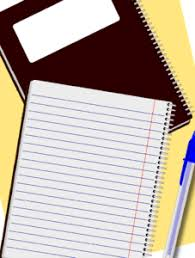 Evaluation And Exploratory Essays Cineaid Org