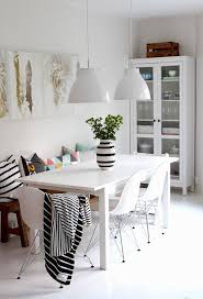 Ikea Dining Room Ideas Home Design Ideas Simple Ikea Dining Room Ideas Decor