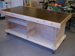 woodworkers assembly table wood garden shed kits canada how to build a cedar garden