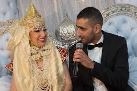 Les Mariage De Tlemcen 2015
