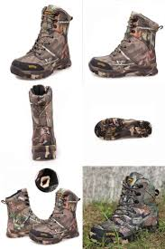 25 best ideas about Military desert boots on Pinterest