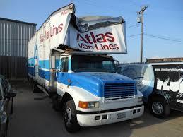 Box Truck Repair & Commercial Auto Repair   Central Texas Collision ...