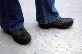 best gardening shoes. Women\u0027s GardenGrips Clogs Best Gardening Shoes