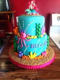 Disney Princess Birthday Cake Design Pix Redlinesmonitorinfo
