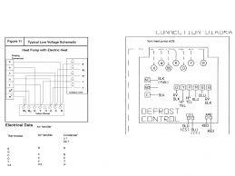 air handler and condenser wiring please help hvac diy chatroom air handler and condenser wiring please help wiring jpg