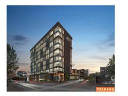 office lofts. Lofts, Office Space And A Shipping Container Shopping Center Planned For  Midtown Lofts
