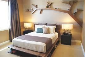 small bedroom furniture arrangement. marvellous how to arrange furniture in a small bedroom pictures with regard arrangement d