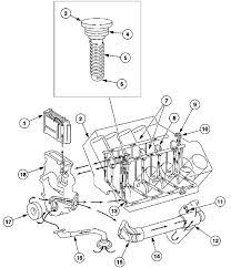 powerstroke wiring diagram image wiring diagram 95 7 3l engine diagram 95 auto wiring diagram schematic on 7 3 powerstroke wiring diagram