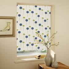 Patterned Blinds For Kitchen Patterned Roller Blindsmade To Measure From Direct Blinds