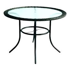 oval glass table top replacement oval glass table round table top replacement table tops home depot