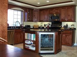 Remodeling Kitchen Ideas Custom Design Inspiration
