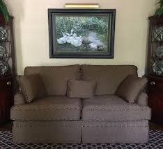 Living Room Furniture Made In The Usa Sofas And Loveseats Sectionals Sectional Sofas Custom North