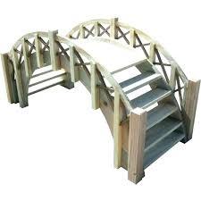 garden bridge plans decorative garden bridge decorative garden bridge fairy tale miniature wood garden bridge with