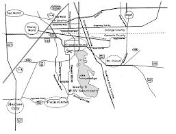 Md localmap