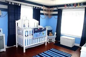 baby room ideas for a boy. Baby Boy Bedroom Ideas Captivating By Accessories Decorating For A Room . S