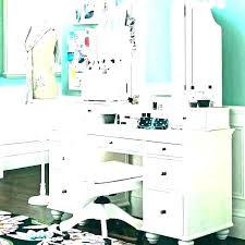 target bathroom vanity target vanity vanity set at target vanity set at target make up vanity target bathroom vanity