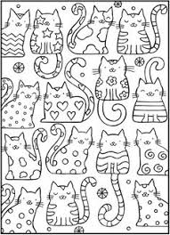 best coloring sheets. Modren Coloring Printable Coloring Pages Cats Spark Up The With This Cool  Book Four Free Examples And Dogs Intended Best Sheets A