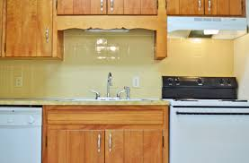 Country Kitchen Lynchburg Va Apartment For Rent Studio Apts For Rent Stewart Langley Properties