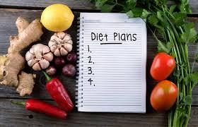 Diet Chart For Diabetes Type 2 In India Diet Plan Indian Way For Type 2 Diabetes Understand