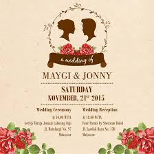 E Invite Wedding E Wedding Invitations Wedding E Invitations Wedding