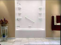 bathtub shower insert acrylic liner tub inserts for bathroom remodel 0 and sh bathtub showers surrounds shower inserts