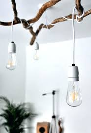 decoration tree branch light fixture ont design ideas imposing chandelier how to make