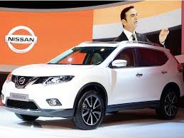 nissan new car release in indiaNissan confirms XTrail launch in mid 2016  GaadiKey