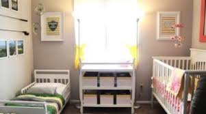 boy and girl shared bedroom ideas. Brilliant-boy-girl-bedroom-ideas-Boy-Girl-Bedroom- Boy And Girl Shared Bedroom Ideas
